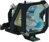 Epson LP14 / V13H010L14 Beamerlamp (bevat originele UHP lamp)
