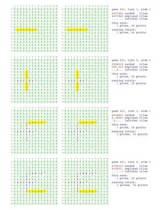 Prime Scrabble Examples 401-450