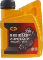 Kroon Oil Transmissie-olie Kreidler/zündapp 500 Ml