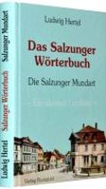 Das Salzunger Wörterbuch