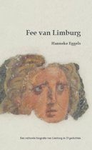 Fee van Limburg