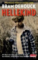 Hellekind