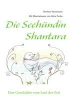 Die Seehündin Shantara