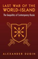 Last War of the World-Island