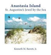 Anastasia Island