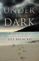 Under The Dark