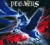 Wings Of Destiny-Digi-