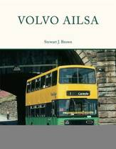 Volvo Ailsa