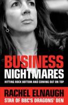 Business Nightmares