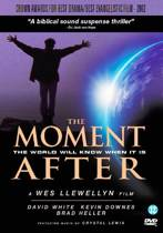 The Moment After (dvd)