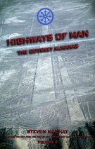 Highways of Man - Volume 2