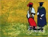 After my Generation: The state of youth affairs in Dominica