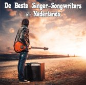 De Beste Singer Songwriters In T Nederlands