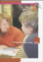 Traject V&V - Plannen van zorg 301