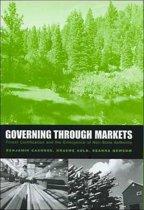 Governing Through Markets