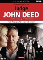Judge John Deed - Seizoen 3