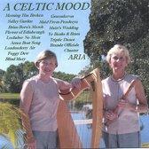 A Celtic Mood