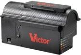 Victor M260 Multi-Kill electrische muizenval
