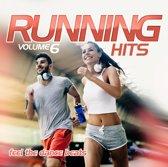 Running Hits Vol.6