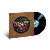 Skynyrd'S Innyrds Greatest Hits (LP)