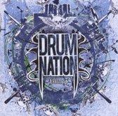Drum Nation Vol.3