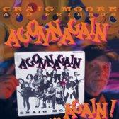 Agonnagain... Again
