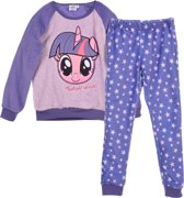 Pyjama My Little Pony Coral Fleece maat 104