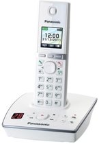 Panasonic Panasonic KX-TG 8061 GW (KX-TG8061GW)