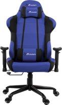 Arozzi Torretta Racestoel - Blauw