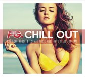 Fg Chill Out