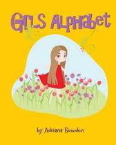Girls Alphabet