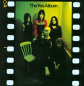 Yes Album (Expanded)