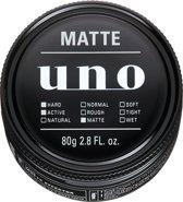 Shiseido Professional True effector Matte M5