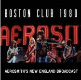 Boston Club 1980