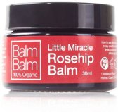 Balm Balm Little Miracle Roseship Balm 30ml