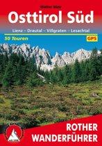 Osttirol Süd WF Rother