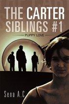 The Carter Siblings #1