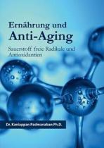 Ern hrung und Anti-Aging