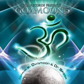 Goa Moon Vol 3