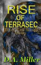Rise of Terrasec