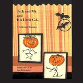 Jack and Me and His Little G.G.: A Halloween Romance