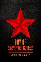 Boy of Stone