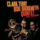 Clark&Bob Brookmey Terry - Complete Studio..