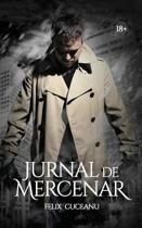 Jurnal de Mercenar