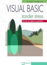 Visual Basic zonder stress