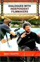 The Making of Alternative Cinema