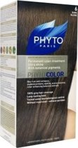 Phyto Phytocolor Haarkleuring - 6 Donkerblond