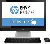 HP ENVY 23-d112eb TouchSmart Seagate HDD Driver