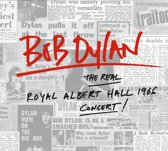 The Real Royal Albert Hall 196