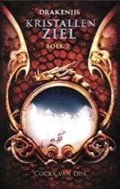 Drakenijs 2 - Kristallen ziel